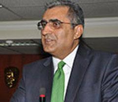 Pankobirlik Yönetim Kurulu Başkanı Recep Konuk; Şehitler Verdik, Ülkemizin Geleceğini Vermedik
