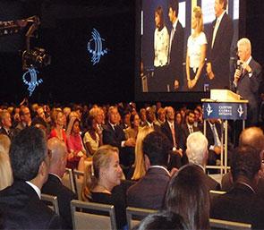 Pankobirlik Genel Başkanı Recep Konuk Geleceğe Açılan Tüm Yollar Konya'dan Geçiyor