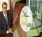 Pankobirlik Genel Başkanı Recep Konuk, Patates  Üreticilerini Ezdirmedi