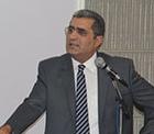 Üretici kuruluşu Konya Şeker Kooperatifçilikte destan yazdı