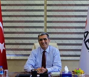 Pankobirlik Genel Başkanı Recep Konuk; 'Konya Şeker'in Gücü, Üreticinin Güvencesi'
