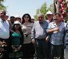 Uluslararası kuruluşlar Konya Şeker'i örnek gösteriyor.