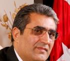 Üretici pancar bedelini alıyor, Konya'da ticaret canlanıyor.