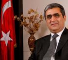 Türk çiftçisi, Türkiye için üretmeye devam ediyor.