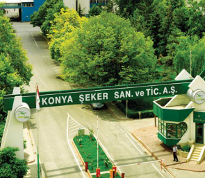 Konya Şeker Doğru Yönetildi, Vitesi Yükseltti, Türkiye Genelinde Kurumlar Vergisi Şampiyonları Arasına Adını Yazdırdı