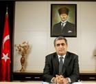 Pankobirlik Genel Başkanı Recep Konuk; 19 Mayıs Atatürk'ü Anma, Gençlik ve Spor Bayramı'nı kutladı.