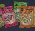 Konya Şeker'in yeni ürünleri tüketici ile buluşuyor.
