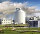 Çumra Şeker Fabrikası ISO 9001-2000 ve HACCP Belgeleri Aldı.