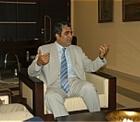 Dünya Şeker Devleri Kongresi Konya'da yapılacak.