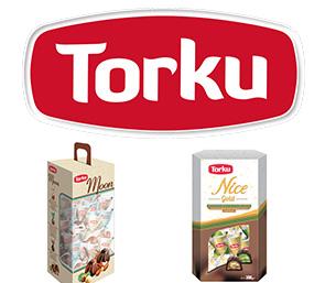 Torku en yeni ikramlıklarıyla  bayrama tat katacak