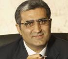 Pankobirlik Genel Başkanı Recep Konuk, Türk Halkının Milli Egemenlik Bayramı'nı kutladı.
