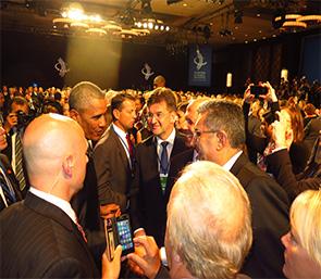 Pankobirlik Genel Başkanı Recep Konuk'tan Dünyaya Başarısı Tescilli Reçete; Konya Şeker Modeli En Sağlıklı Çare