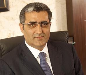 """Pankobirlik Genel Başkanı Recep Konuk """" Hedefimiz; Mesut, Muvaffak ve Muzaffer Bir Türkiye """""""