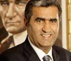 Pankobirlik Genel Başkanı Recep Konuk Cumhuriyet'in 85. yıl dönümünü kutladı.