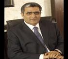 Pankobirlik ve Konya Şeker A.Ş. Yönetim Kurulu Başkanı Sayın Recep Konuk'un 18.Mart Çanakkale Zaferi'nin 94. Yıldönümü ve Şehitler Günü.