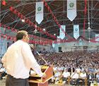 Konya Şeker, yeni kampanya döneminde üreticilere 203.6 milyon liralık katkı verdi.