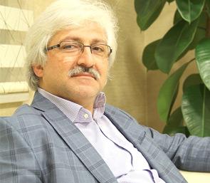 Anadolu Birlik Holding Ceo'su Mehmet Koca'nın yeni yıl mesajı