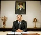 Pankobirlik Genel Başkanı Recep Konuk, Çanakkale Zaferi ve Şehitler Gününü kutladı.