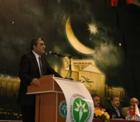 Konya Panko'nun 58. Mali Genel Kurulu'na binlerce üretici katıldı.