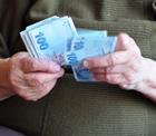 Avans Ödemelerini Erkene Çeken Konya Şeker'den Üreticiye 26.7 Milyon Liralık Nakdi Avans.