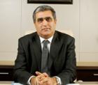 Pankobirlik Genel Başkanı Sayın Recep Konuk'un Ramazan Bayramı nedeniyle kutlama mesajı yayınladı.