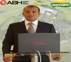 Anadolu Birlik Holding'te İcra Kurulu Başkanlığı ve CEO'luk görevine Hamdi Bağcı atandı.