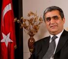 Pankobirlik, Konya Şeker A.Ş. Yönetim Kurulu Başkanı Sayın Recep Konuk'un yeni yıl nedeniyle mesaj yayınladı.