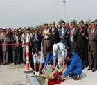Konya Şeker'de 58. Çumra Şeker'de ise 8. Pancar alım kampanyası başladı.