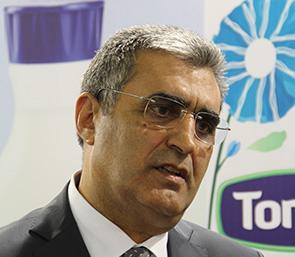 Kurumlar Vergisinin Şampiyonları Açıklandı Konya Şeker İlk 100'e Demir Attı