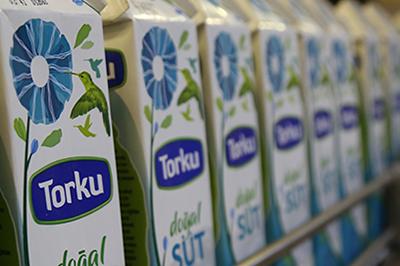 Konya şeker Et Süt ürünleri Entegre üretim Kompleksi